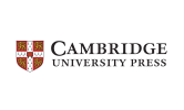 Courses at Bell Teacher Campus are sponspored by Cambridge University Press