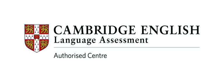 Cambridge English Languaage Assessment