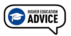 HE advice logo