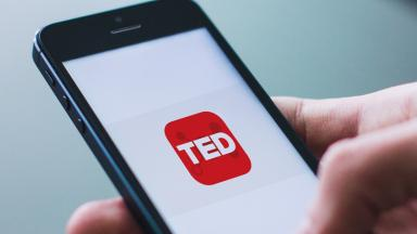 5 TED Talks before starting your language course